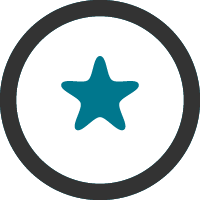 Climbing Topos Quality 1 stars